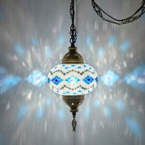 Ceiling Hanging Light