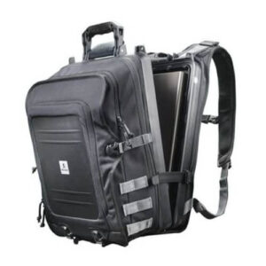 Backpack With Laptop Storage