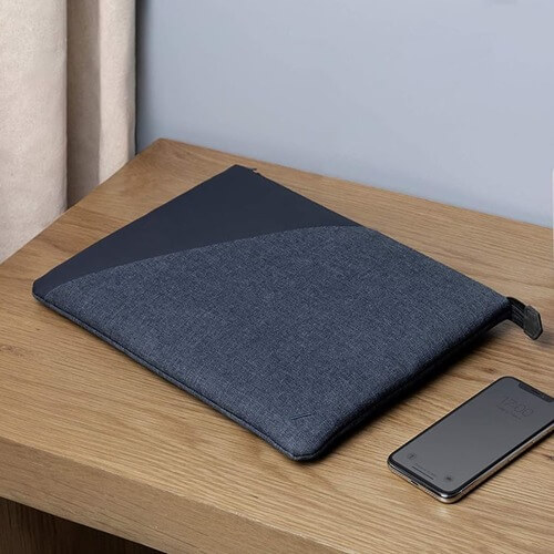 Sleek & Slim Laptop Sleeve
