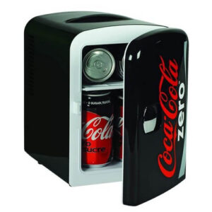 Compact Mini Fridge