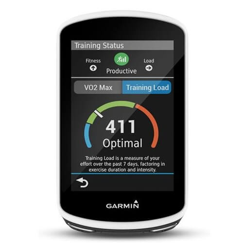 Best GPS Bike Computer