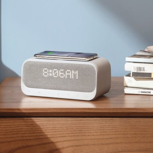 Soundcore Wakey Bluetooth Speaker