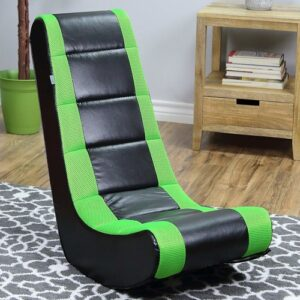 Video Gaming Floor Chair